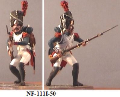 NF-111I-50.JPG