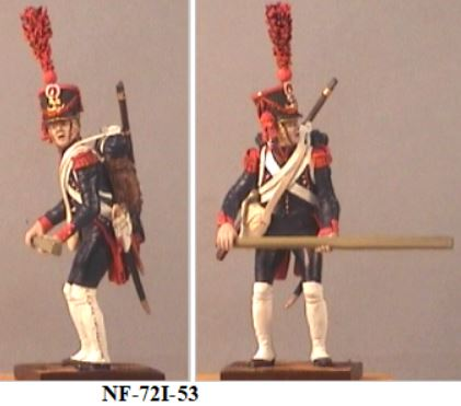 NF-721-53