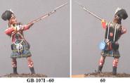 fantassin GB-1071-60.JPG