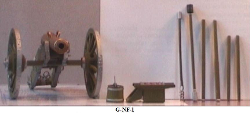G-NF-1