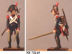 NF-721-65