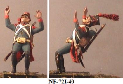 NF-721-40