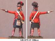 Officier GB-1071-15.JPG