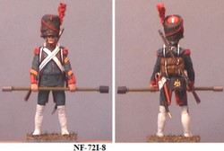 NF-721-8