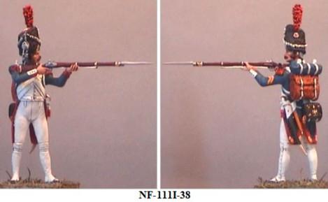 NF-111I-38.JPG