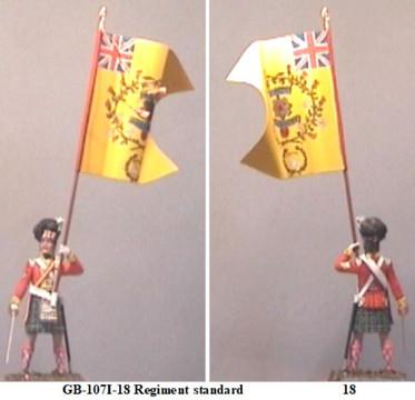 Regiment sb GB-1071-18.JPG