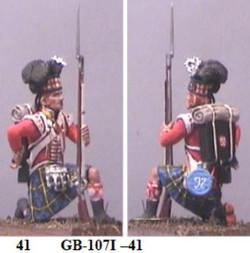 fantassin GB-1071-41