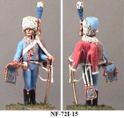 NF-721-15 (GHA)