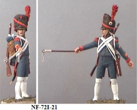 NF-721-21