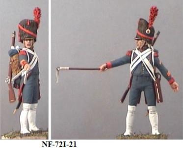 NF-721-21.JPG