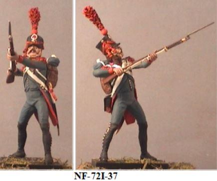 NF-721-37