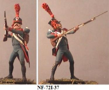 NF-721-37.JPG