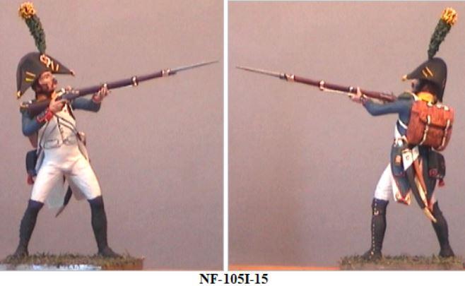 NF-105I-15