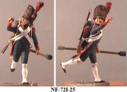 NF-721-25