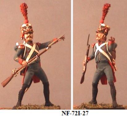 NF-721-27