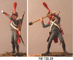 NF-721-29