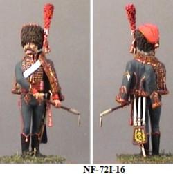 NF-721-16 (GHA)