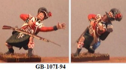 wounded fantassin GB-1071-94