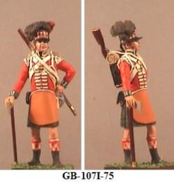 sapeur GB-1071-75