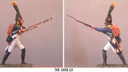 NF-105I-13