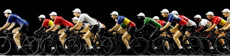 banniere cyclistes.jpg