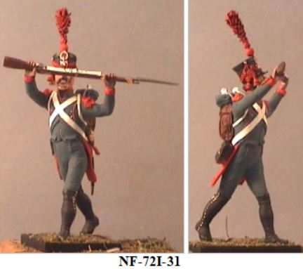 NF-721-31
