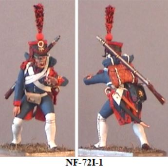 NF-721-1
