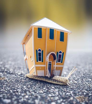 adobe-photoshop-architecture-beach-95579