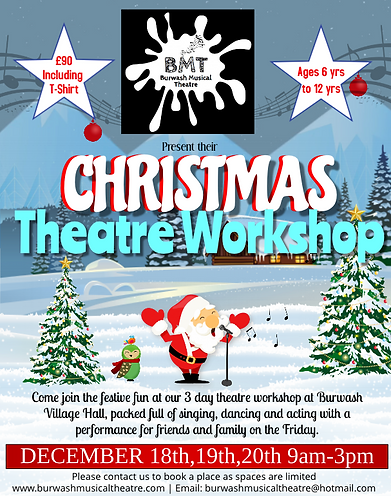BMT Christmas Workshop 2019.png