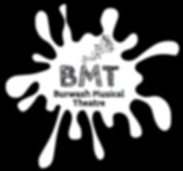 BMT T shirt logo copy.jpg