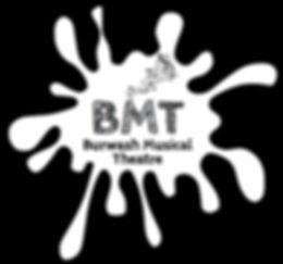 BMT T shirt logo copy.jpg