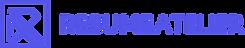 Resume Atelier logo