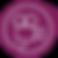 BFWBC-MEDIA-ICON-102PX.png