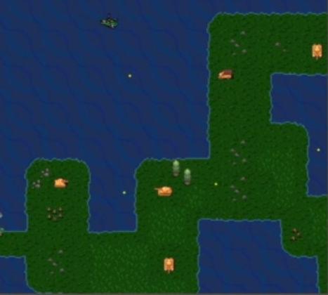 gameEngine_edited.jpg