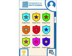 Dundas App