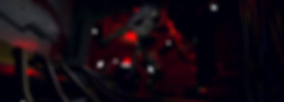 SC_MonsterCorridor_edited_edited_edited.