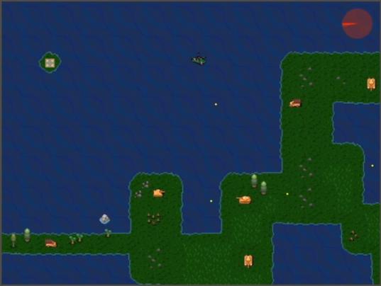gameEngine.png