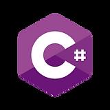 C-Sharp-logo-vector-01.png