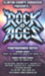 RockOfAges.jpg