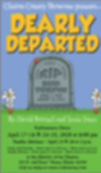 DearlyDeparted.jpg