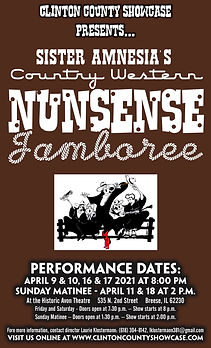 Nunsense Jamboree.jpg
