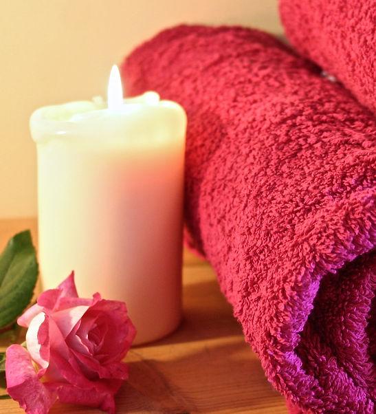 Massage therapy Bristol.