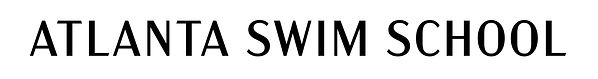 SwemKids_Atlanta Swim School Logo Redesi