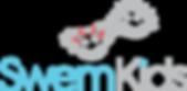 Swem kids logo.png