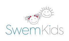 SwemKids_Swem_kids_logo_BA_07-05-2020_V0