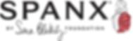 Sara Blakely Foundation Logo.png