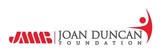 JMMB_JDF_logo_ Jan 2017.jpg
