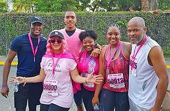 Pink Run 2019.jpg