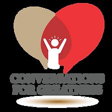 CFG logo 2015.jpg