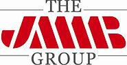 JMMB Group logo.JPG